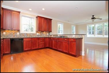 kitchen bo after efficient workspace